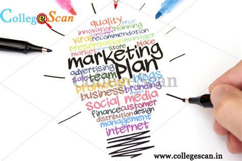 How Many Specializations In Mba by Specializations In Mba Collegescan