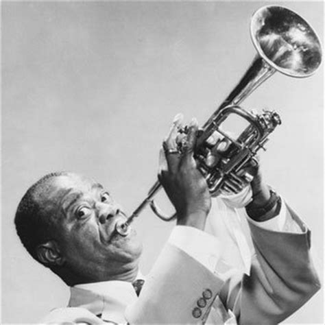 louis armstrong what a wonderful world testo what a wonderful world