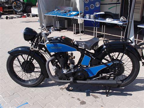 Motorradmesse Kassel 2018 by Technorama Der Oldtimermarkt In Europa