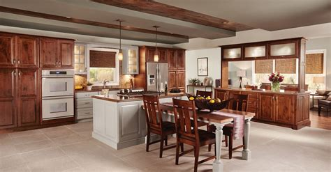 discount kitchen cabinets massachusetts discount kitchen cabinets ma 28 images jsi amesbury