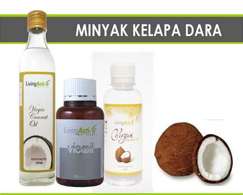Minyak Kelapa Dara Untuk Rambut journey to a destiny coconut vco sotfgel n