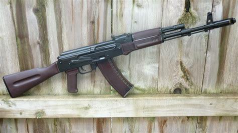 Alaska Furniture by Ak 74 With Plum Furniture Kalashnikov Ak