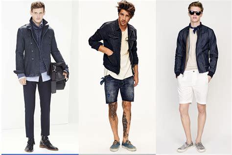 Celana Celan Pendek Casual Santai Corak Kotak Kotak 8 cara untuk mengganti style fahion pria ke tahun 2017 aneka tips dan informasi bermanfaat