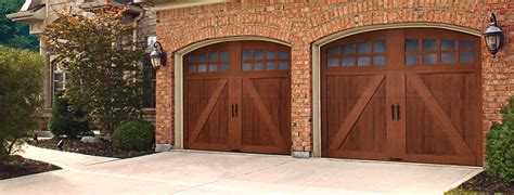 Coldplay Garage Doors Doors Awesome Garage Doors On Stylish Home Decor Inspirations P88 With