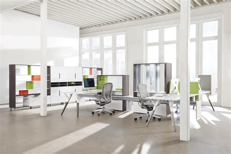 office design trends 8 top office design trends for 2016 fast company