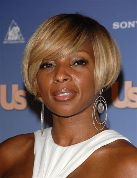 mary j blige hairstyles 2014 2014 mary mary hairstyles f