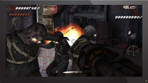 call of duty zombies mod apk exclusivo mod by felipe gms android para call of duty black ops zombies apk data v1 0 8