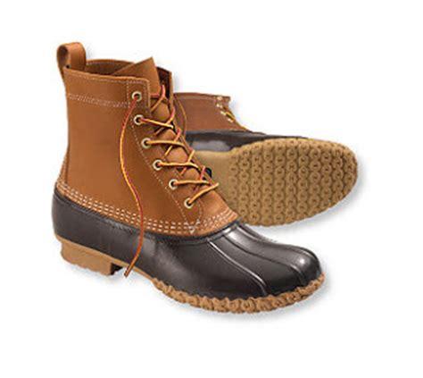 bean boot liners summer wind fall essentials part 7 the duck boot