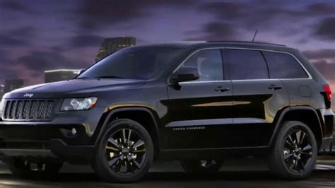 New 2020 Jeep Grand by New 2020 Jeep Grand Amazing