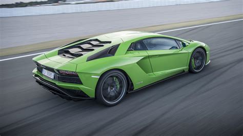 Lamborghini India Website Topgear Magazine India Car Reviews Driven