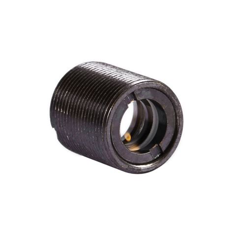 laser diode collimating lens buy wholesale laser collimator lens from china laser collimator lens wholesalers