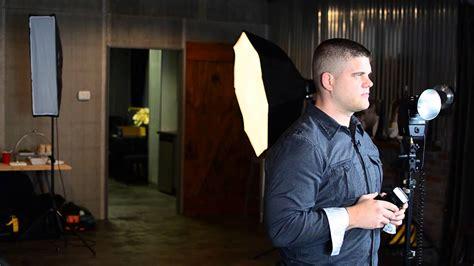 indoor photography lighting equipment lighting indoors photography lighting ideas