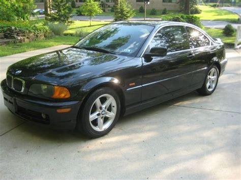 2002 bmw 325ci for sale 100 2002 bmw 325ci for sale 2002 bmw 325ci for sale