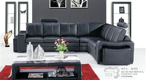 furniture living room sets prices drawing room sofa set designs and prices corner sofa set 0411 in living room sofas from