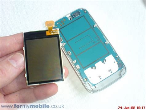 Papan Lcd Nokia 5300 Xpress nokia disassembly all page 2 dhaka mobile