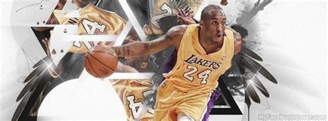 fb kopbi kobe bryant facebook covers facebook covers fb cover