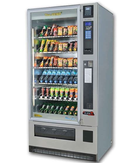 Maxi Combination refurbished special offers vend trade