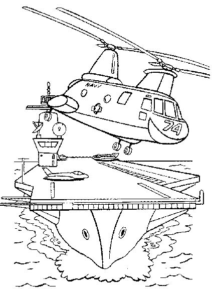 Army Coloring Pages Coloringpages1001 Com Army Color Pages