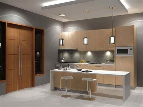 Kitchen Cabinet Knob Ideas Modern Kitchen Cabinet Hardware