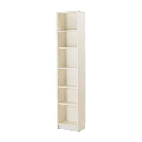 Misure Libreria Billy by Arredamento Soggiorno Ikea