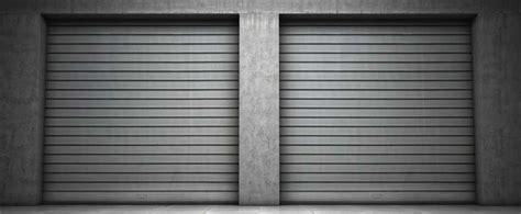 Overhead Door Tacoma Garage Door Tacoma