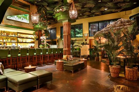 bay area tiki bars sfgate
