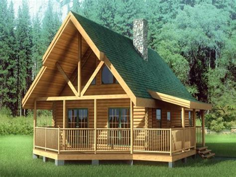 D Log Cabin by D Log Cabin Kits Colorado Mpfmpf Almirah Beds
