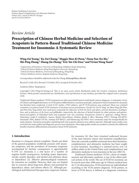 pattern based questions in c prescription of chinese herbal medicine pdf download