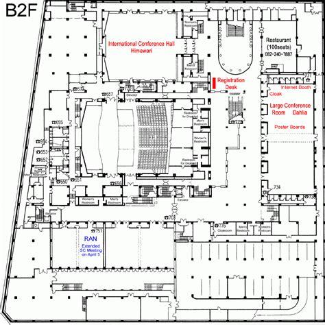 seminar hall layout conference hall plan надо купить pinterest architecture