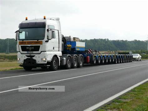 volvo 680 truck for sale volvo 680 truck 2018 volvo reviews