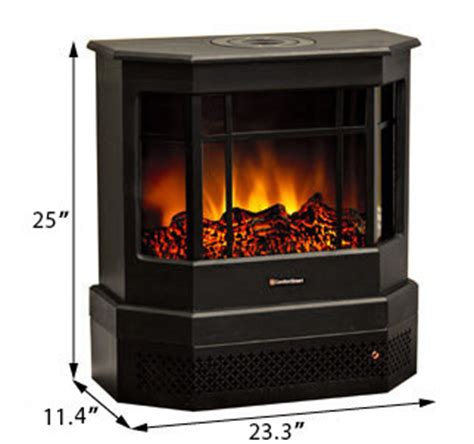 free standing electric stoves classic and traditional