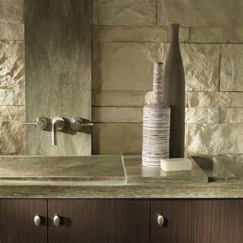 Rosemary Corian Countertops by Corian Rosemary Bathroom By Tammy