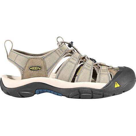 keen newport h2 sandal keen newport h2 sandals s glenn