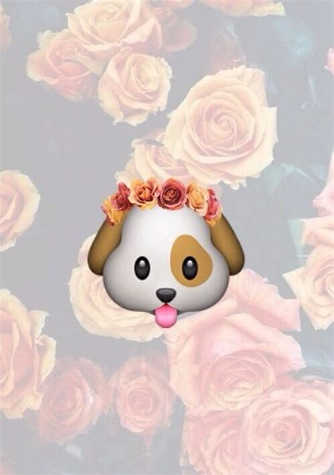 wallpaper emoji flower best ideas about emoji wallps emoji and and emojie