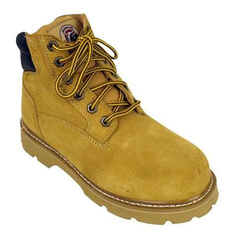 size 14 mens boots ankle boots mens sand suede leather desert leisure work