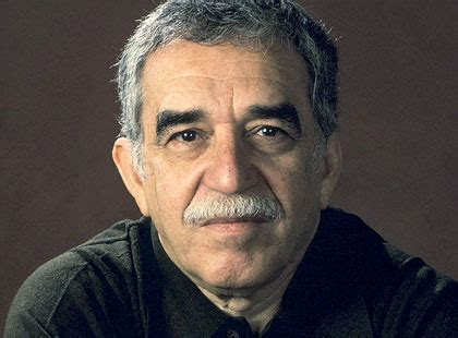 biography gabriel garcia marquez who is gabriel garc 237 a m 225 rquez complete biography