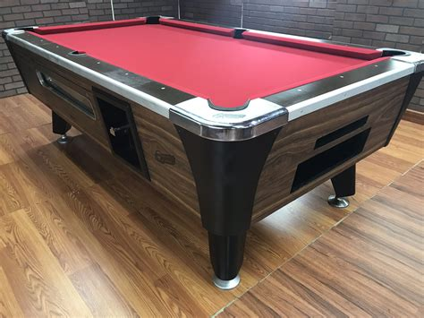 bar room pool table bar room pool table image collections table decoration ideas