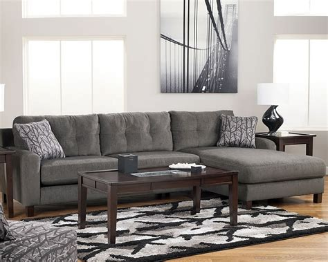 Leather Sectional Sofas For Small Spaces Other Benefits Of Leather Sectional Sofa Best Hd S3net Sectional Sofas Sale S3net