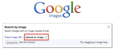 find  images   reverse image search