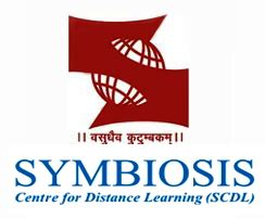 Does Symbiosis Provide Mba Degree by How To Apply For Mba Distance Learning In Symbiosis Scdl