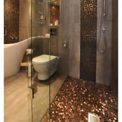 penny tiles: diy penny wall carpeting in love diys pinterest penny