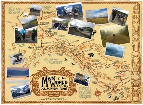 adventure map adventure maps my