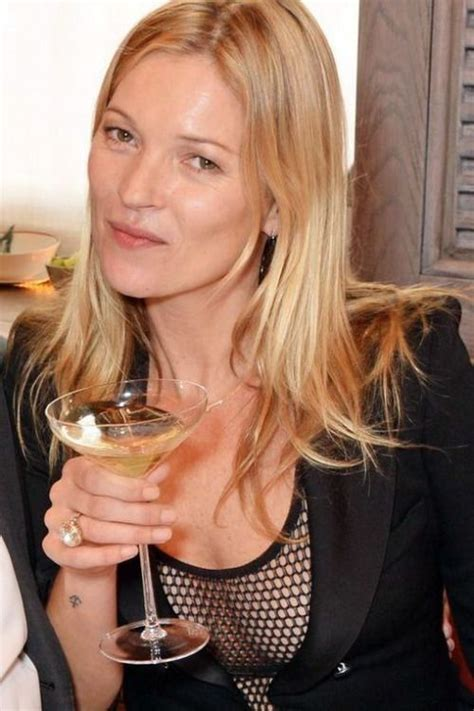 Moss Detox by 86 Best Kate Images On Kate Moss Style Kate