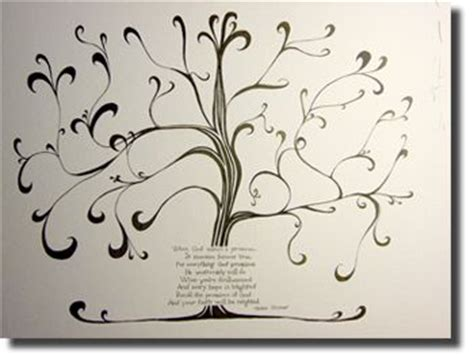 simple family tree designs family custom designed