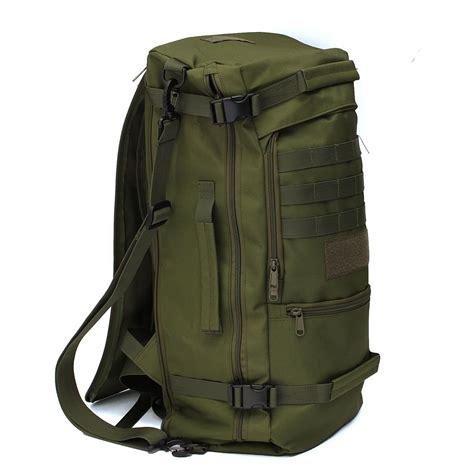 best backpacks best cing backpacks backpacks eru