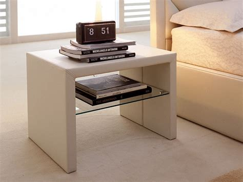 side table modern design interior modern bedside table designs and ideas luxury