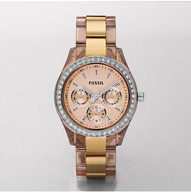 Jam Tangan Swiss Army 012 jam tangan murah dan fashionable jam tangan fossil dan