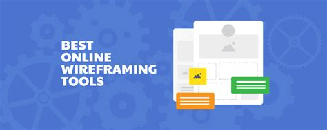 wireframe fatbit 7 free online wireframing tools adored by pro designers