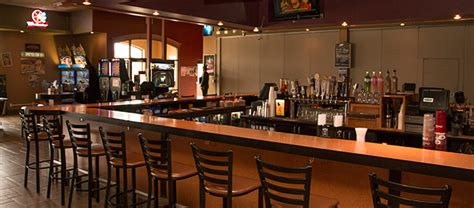 bar locations wausau