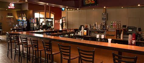 bar locations wausau